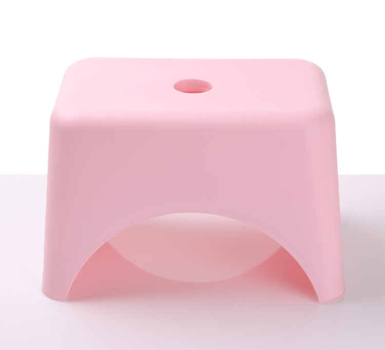 Plastic Bath Stool, Plastic Bath Stool Suppliers and Manufacturers ...