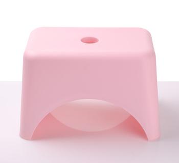 Japanischen Stil Kunststoff Bad Hocker Buy Kleine Plastikhocker