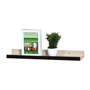 Wooden environmental protection sitting room study adornment receives frame