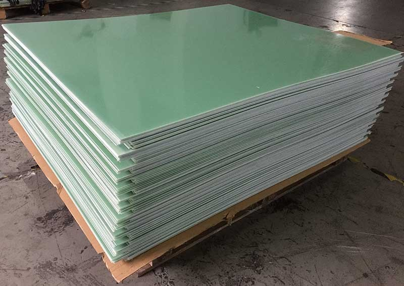 China Fiberglass Sheet, China Fiberglass Sheet Manufacturers and