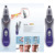 HaoHan จมูกหู trimmer/Nose Hair Trimmer Clipper/Touch Max Trimmer