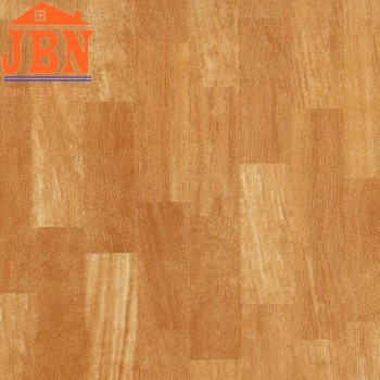 Imitation Tiles Wood Look Rubber Flooring 16x16 Buy