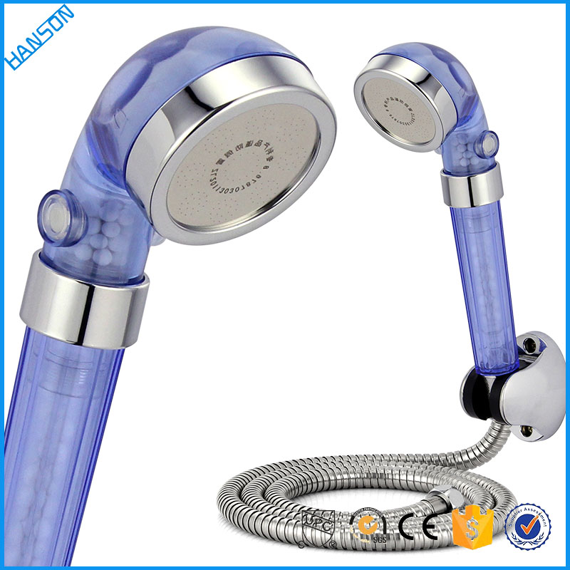 Water Therapy Bath Body Jets Parts Lowes Bathtubs Upc Rain ...