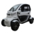 Top gear EEC safe mini adult electric car/hot-selling  retail price electric carros