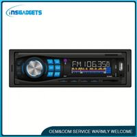 Car stereo cassette mp3 player with usb h0t4P mp3 player in car for sale