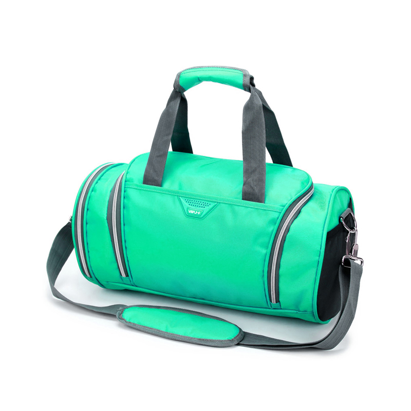 e98a7a9286a1b مصادر شركات تصنيع بولو الرياضة حقيبة حقيبة سفر وبولو الرياضة حقيبة حقيبة  سفر في Alibaba.com