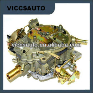 High Qaulity Iso Carburetor