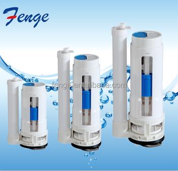 Made in Xiamen ABS Cistern Spare Parts Plastic Float Valve Toilet Flush  ValveMade In Xiamen Abs Cistern Spare Parts Plastic Float Valve Toilet  . Parts Of A Toilet Cistern. Home Design Ideas