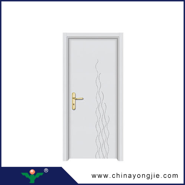 China Drawing Door China Drawing Door Manufacturers and Suppliers on Alibaba.com  sc 1 st  Alibaba & China Drawing Door China Drawing Door Manufacturers and Suppliers ... pezcame.com