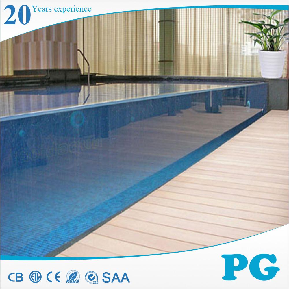 Swimming Pool Caulking Products : Pg impermeable sellador de silicona natación