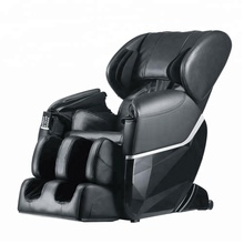 Deluxe Zero Gravity BestMassage Full Body Massage stoelen