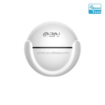 Z Wave Motion Sensor Light Switch Infrared Control 110v Outdoor