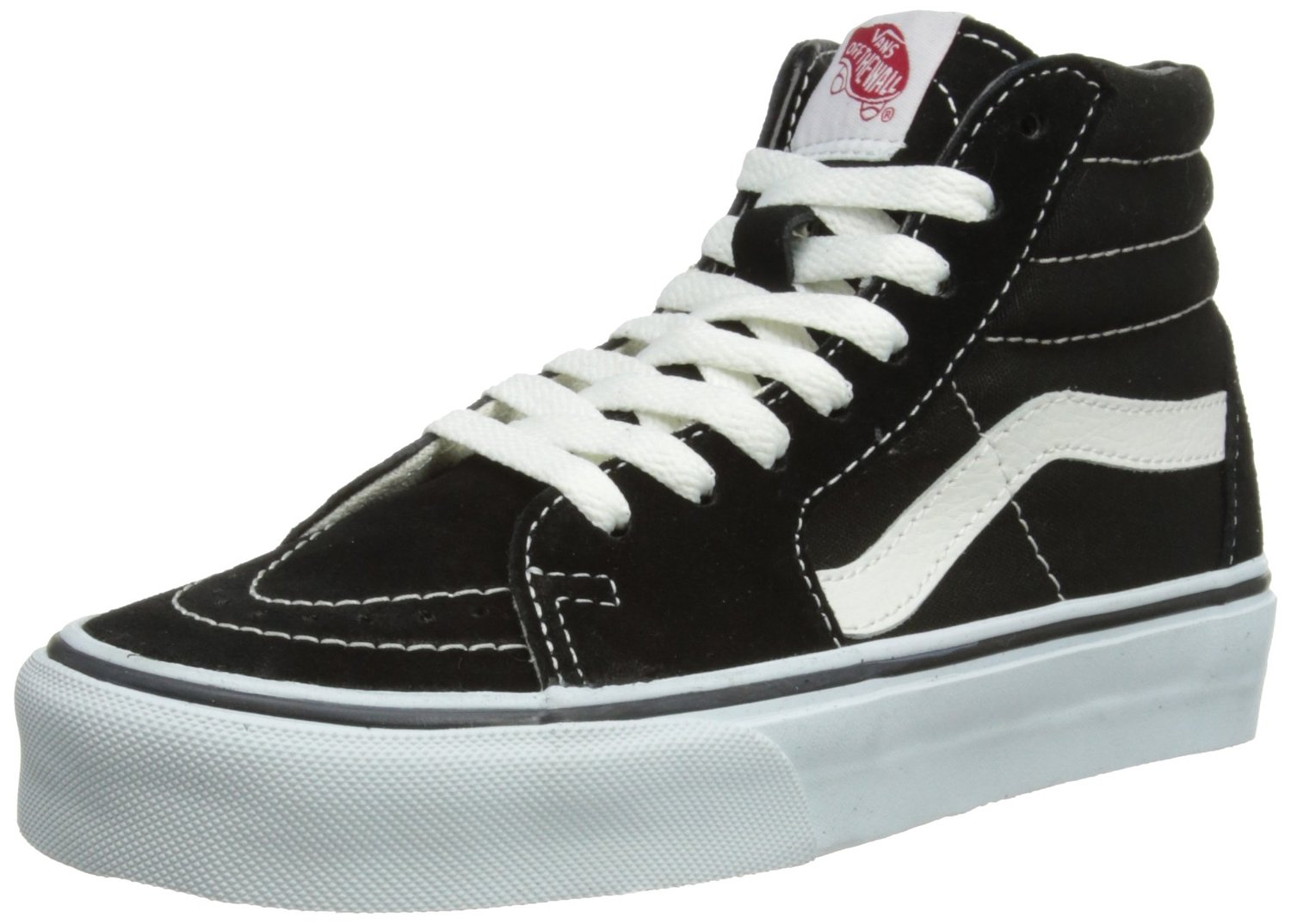81e9a9c422 Get Quotations · Vans Men s Sk8-Hi MTE Skate Shoe