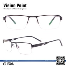 designer glasses frames for men d5db  2016 designer glasses spectacle frames for men in wholesales price