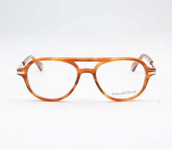 0fff549174 2018 affordable designer acetate yellow optical glasses frame for girls
