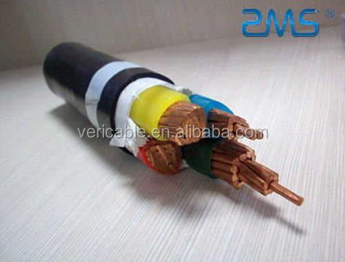Awesome 8 Wire Cable 500 Mcm Images - Electrical Circuit Diagram ...