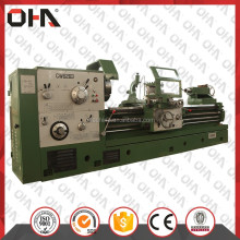 """OHA"" brand CW61120E High Precision lathe machine, High Quality Turning Lathe Machine, Horizontal lathe machine"