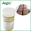More egg,weight gain,poultry feed premix /layer /broiler feed