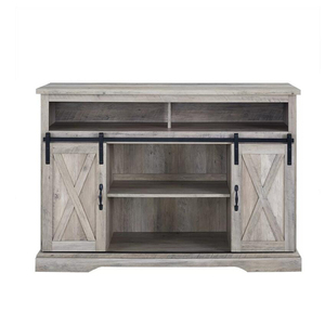 TV stand for Living Room Furniture TV Cabinet up to 55""