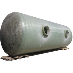 Hydrogen Tank, Hydrogen Tank Suppliers and Manufacturers at