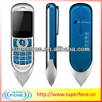 1.44 inch dual sim dual standby pen cell phone directory price list of mobile phones