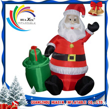 chinese christmas ornament Christmas Decoration Supplies