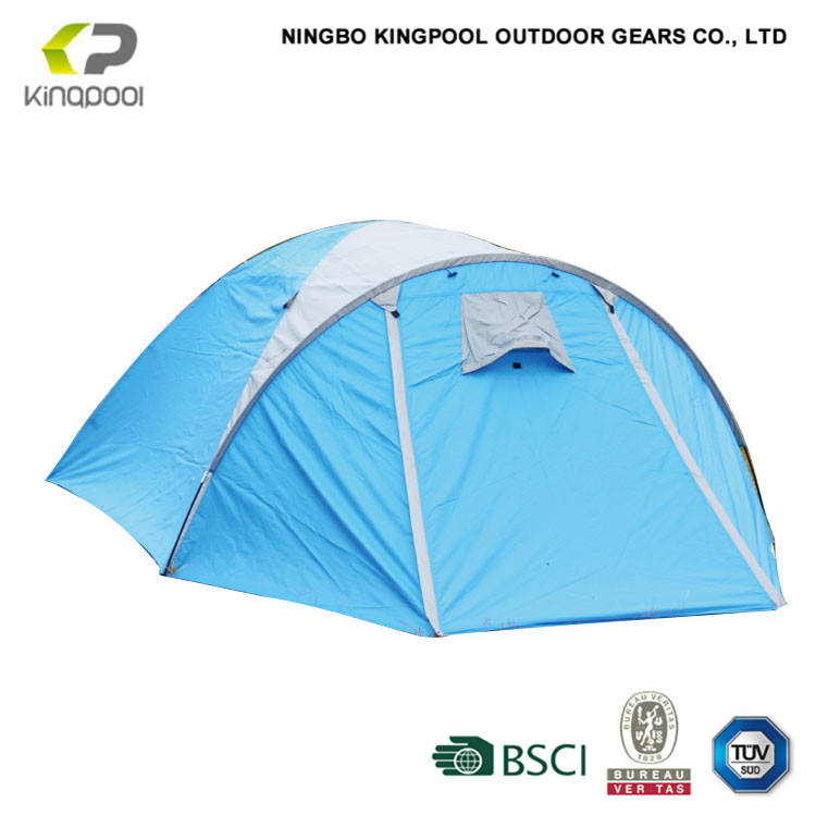 tent beach, professional manufacture outdoor event camping round tent