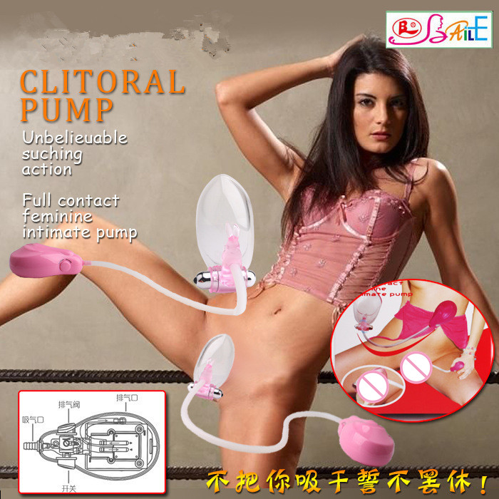 Masterbation Toys For Women 88