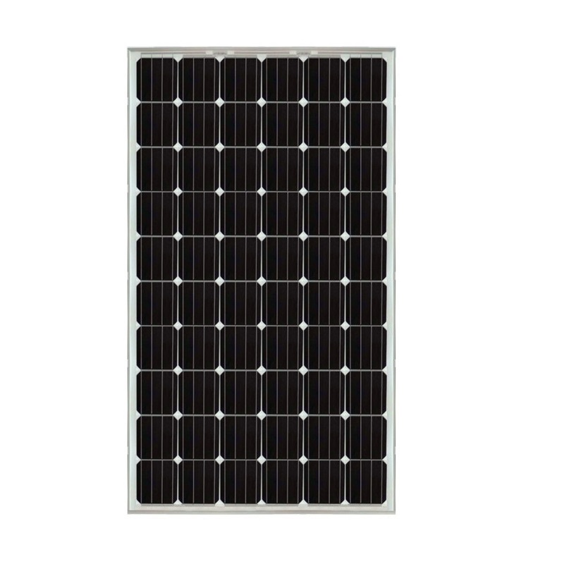 1 kw solar panel pv module 60cells manufacturer sell solar panel 250w mono price