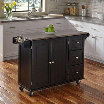 Best Quality Stainless Steel Oil Filter Cart/commercial Kitchen Oil  Filter/mobile Oil Filter