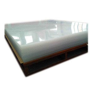 4x8 3mm Clear Acrylic Sheet Price for Picture Frame