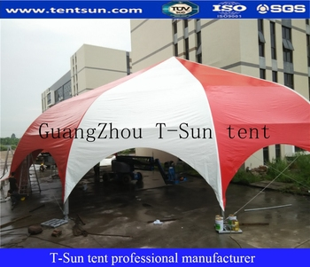 Used Party Tents For Sale >> Used Party Tents For Sale Event Star Marquee Diameter 16m Canopy