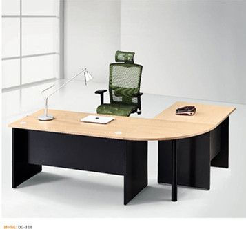 round office desk. Office Table Round. Modern Round Desk, Desk Suppliers And Manufacturers At Alibaba. A