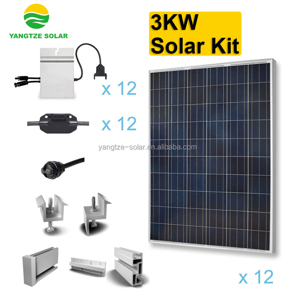 How to install a solar system - China Install Solar Systems China Install Solar Systems Manufacturers And Suppliers On Alibaba Com