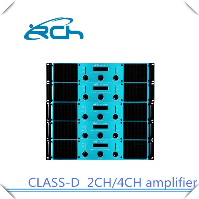 guangzhou factory club sound equipment outdoor concert sound system powered subwoofer