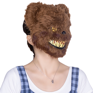 Bear Costumes For Sale Bear Costumes For Sale Suppliers And