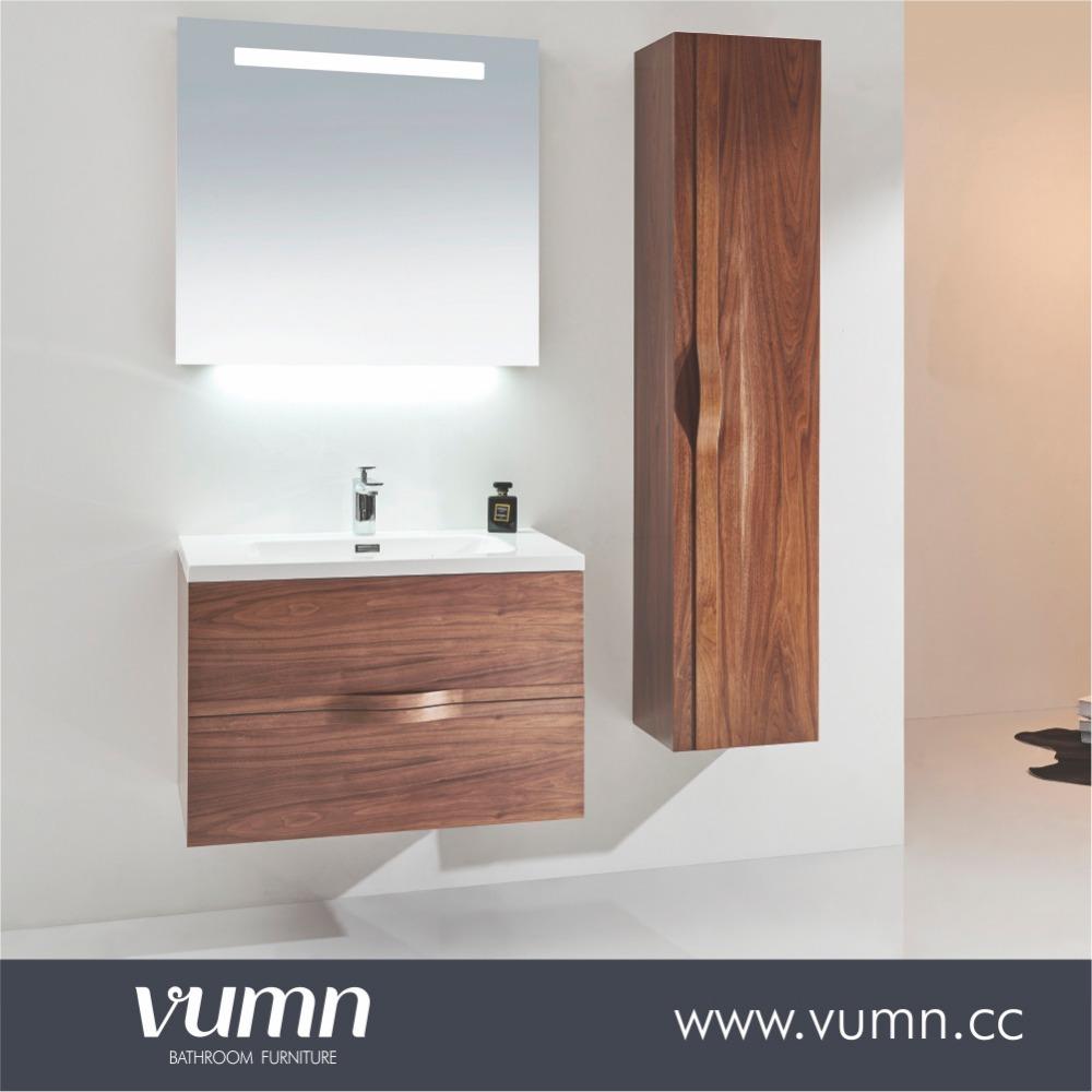 Thin Bathroom Cabinet Bathroom Cabinets Slim