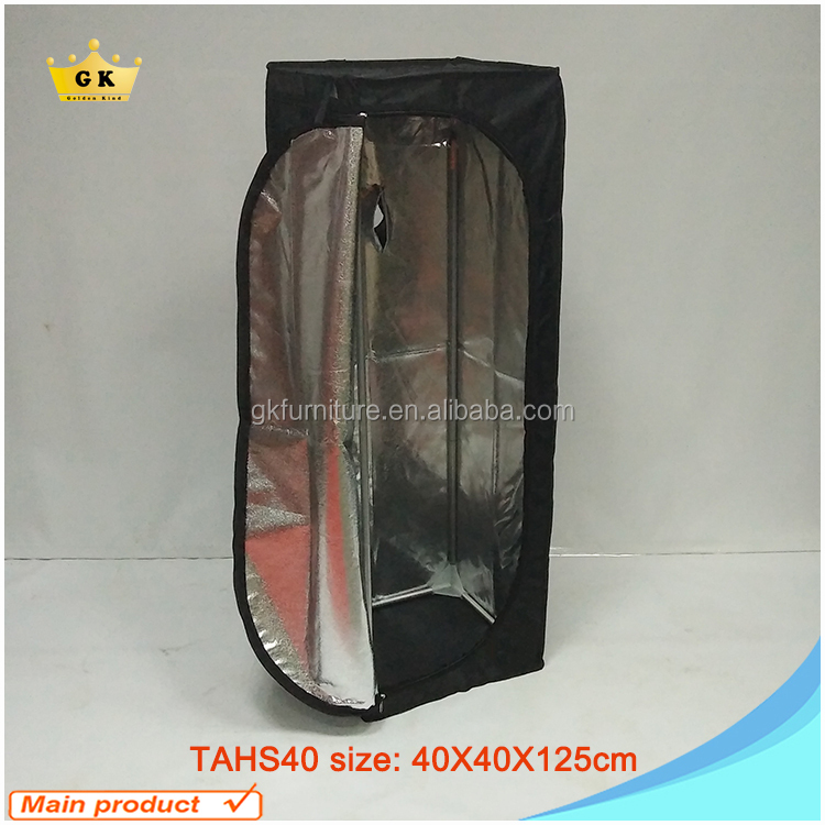 Custom Grow Tents Custom Grow Tents Suppliers and Manufacturers at Alibaba.com & Custom Grow Tents Custom Grow Tents Suppliers and Manufacturers ...
