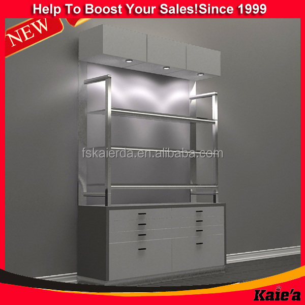 Free Standing Glass Display Cabinet, Free Standing Glass Display ...