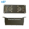 High accuracy CCD camera counter for people