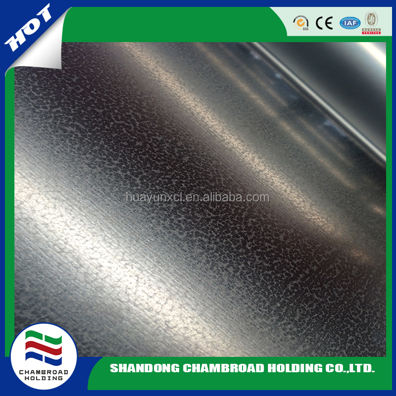 Good price ppgi/low price color coated steel coil / roll/printed prepainted steel coil ppgi roofing materials