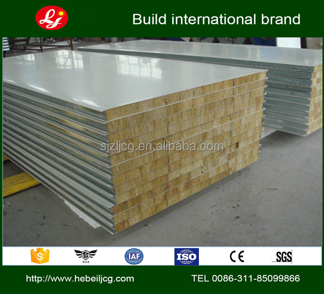 eps roof panels concrete panel