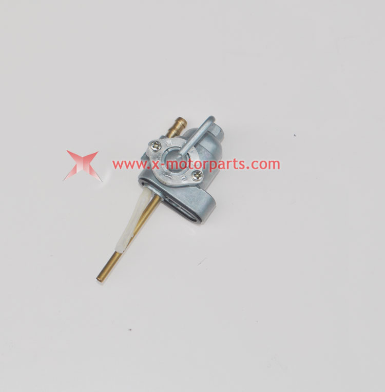 Fuel Switch Valve Petcock For HONDA TRX400EX TRX400FGA TRX400FA 1999-2014