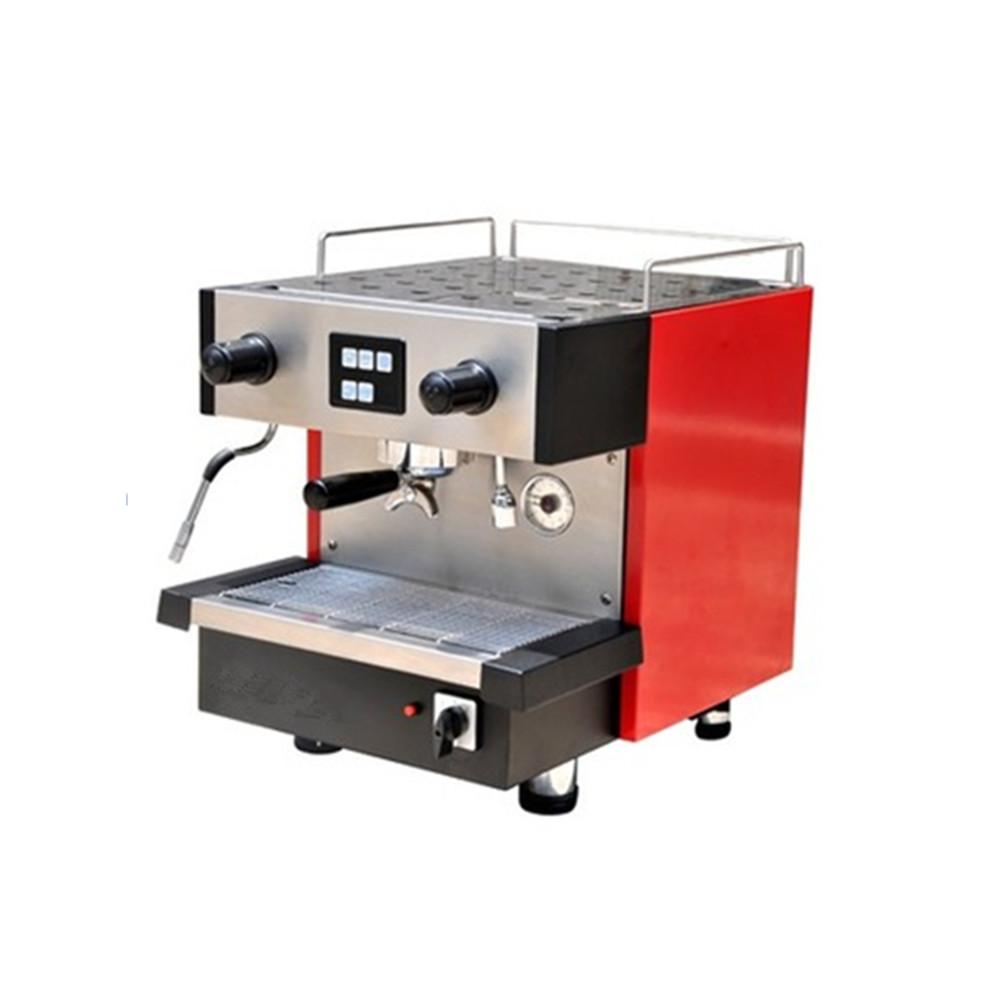 سعر المصنع إيطاليا ماكينة صنع قهوة اسبريسو آلة Buy ماكينة قهوة إسبرسو ماكينة صنع القهوة ماكينة صنع قهوة إيطالية Product On Alibaba Com