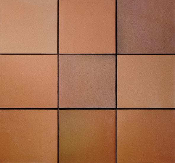 Red Clay Brick Floor Ceramic Tiles Buy Red Clay Brick Floor Tile