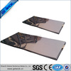Factory direct sales 99.95% price of Molybdenum sheet