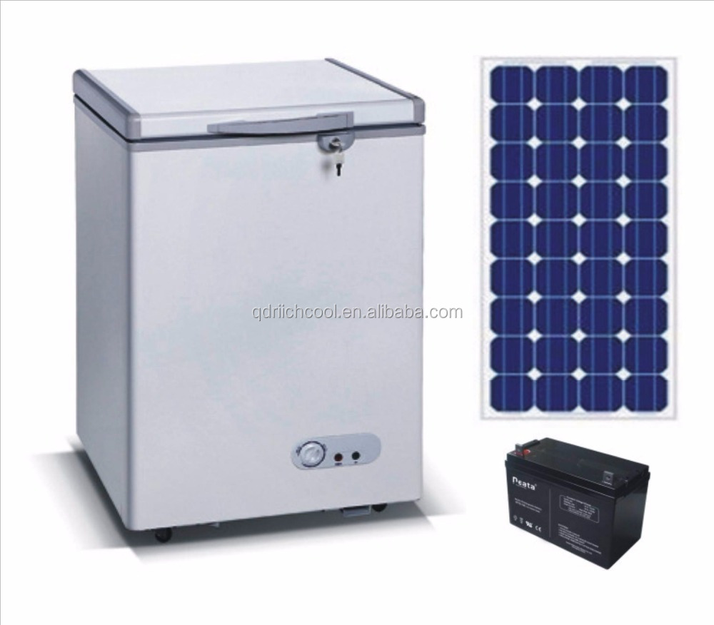 Uncategorized Solar Kitchen Appliances solar freezer suppliers and manufacturers at alibaba com
