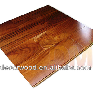 Prefinished Cherry Hardwood Flooring Prefinished Cherry Hardwood