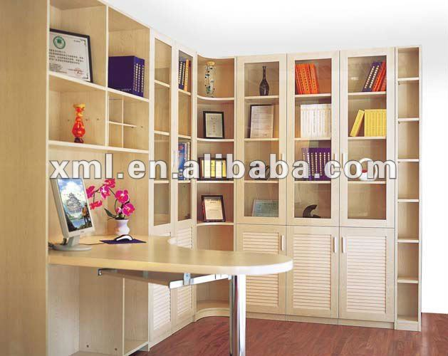 Studeerkamer kast kasten product id 573397448 dutch for Study room wall cabinets
