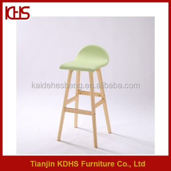 Wholesale Cheap Wooden Chair Leg Extenders Dining Chair